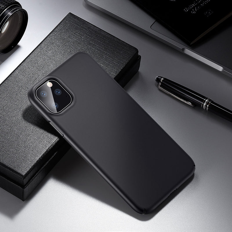Shockproof ESR Case for iPhone 11 Pro Max