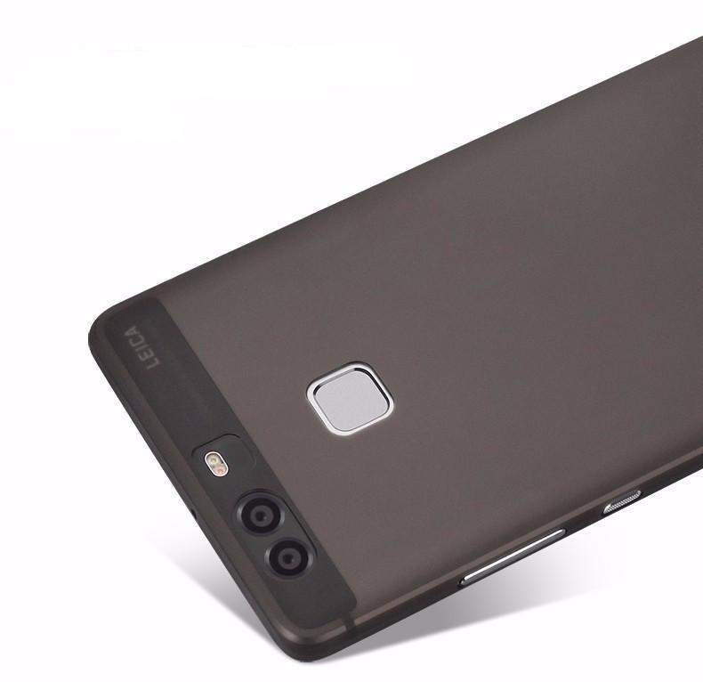 CAFELE Case for Huawei P9 - Super Thin