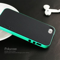Silicone iPhone 5 5s SE Case