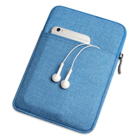 Nylon Shockproof Tablet Sleeve 7.9/ 9.7 Inch
