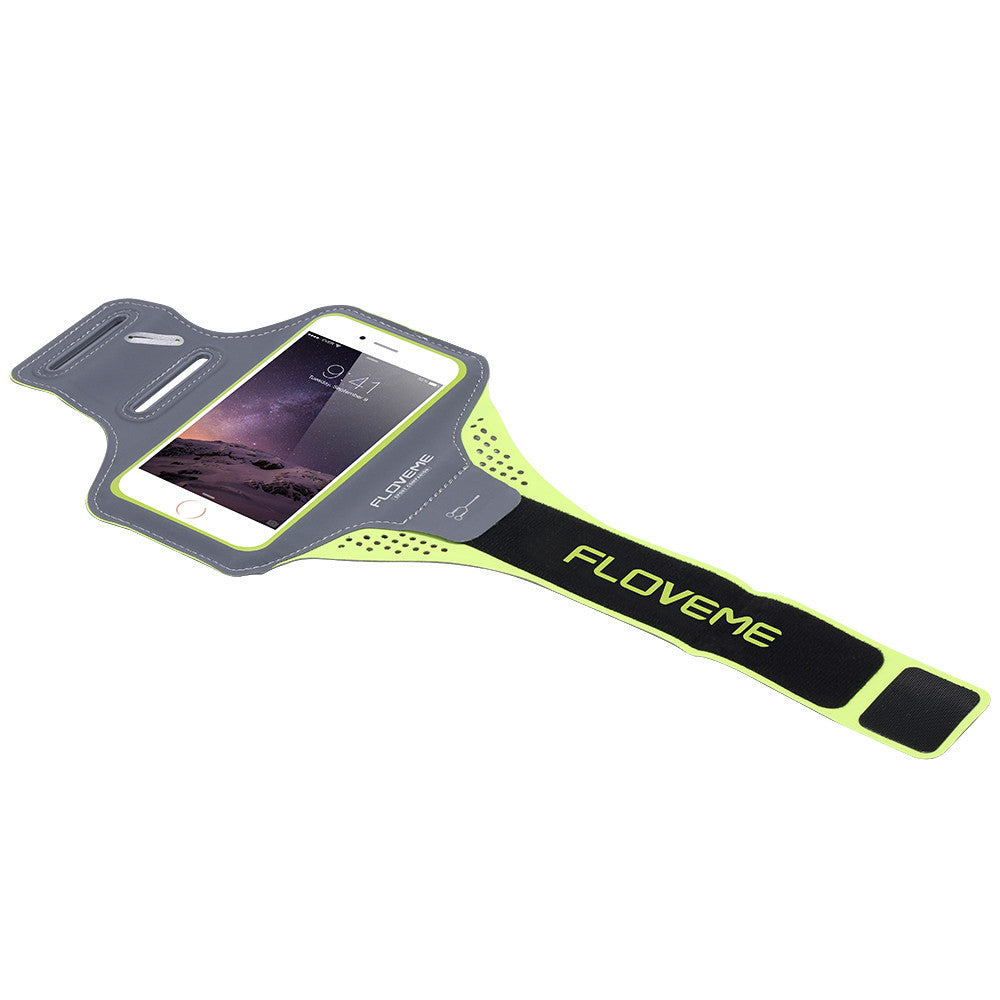 Smartphone Sport Arm Band