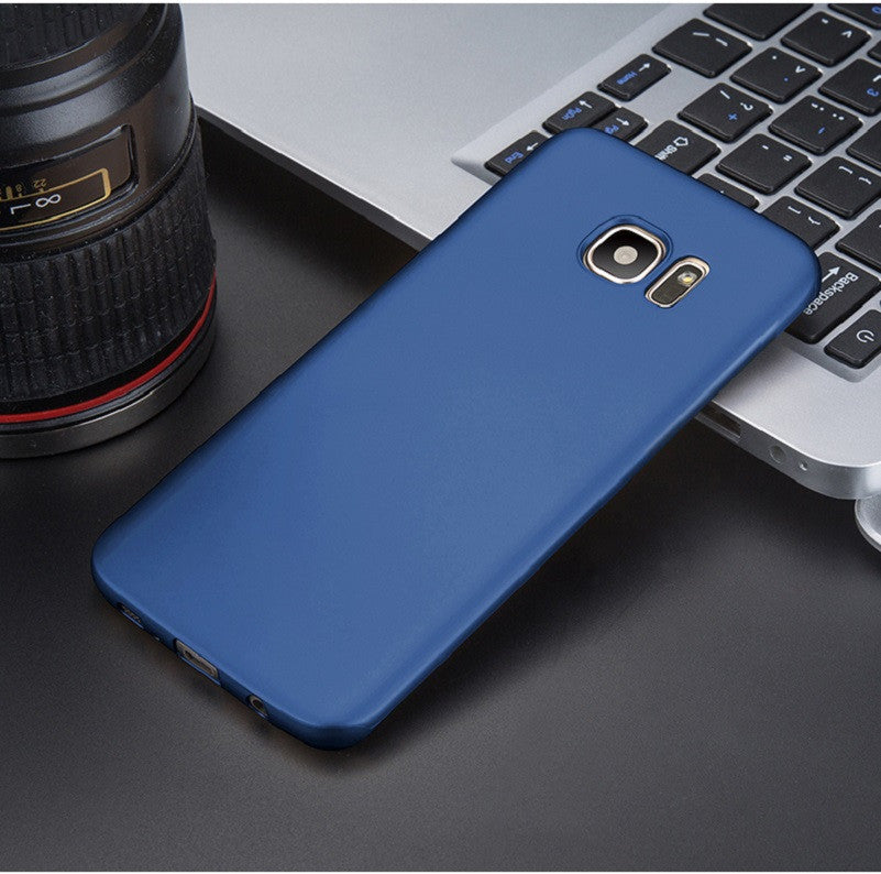 Soft Case For Samsung Galaxy