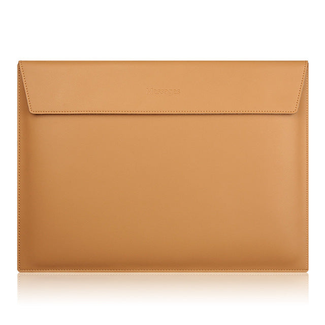 High Quality Soft Ultra Thin Case for Macbook Air Pro