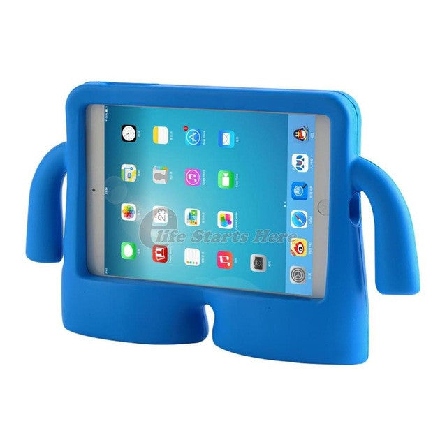 iPad case for Children