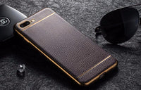 Elegant Soft Case for iPhone 7/ 7 Plus/ 8/ 8 Plus