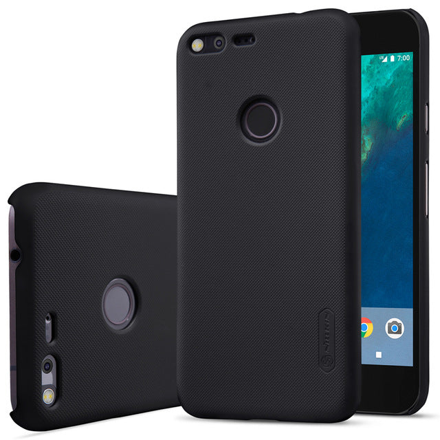 Google Pixel XL PC Case