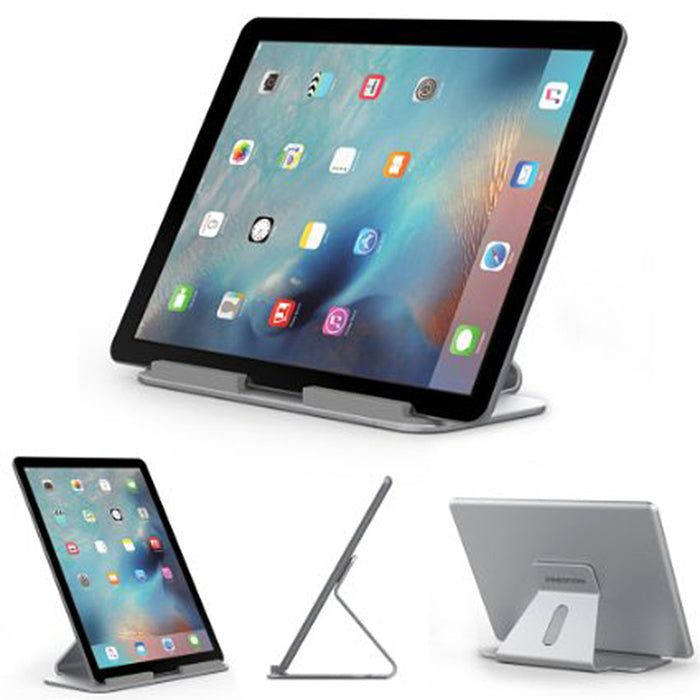 Aluminium Alloy Tablet Stand for iPad Pro