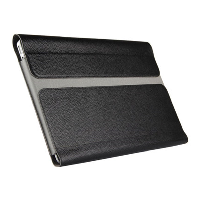 Leather Case For Macbook Pro 13.3 inch