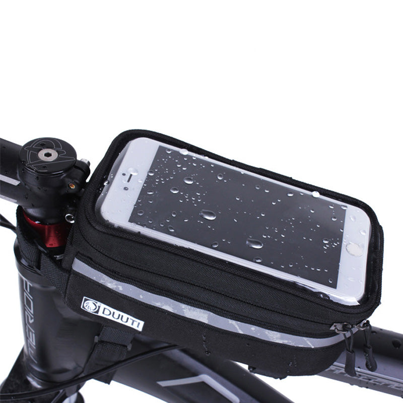 Standard Bike Smartphone Holder