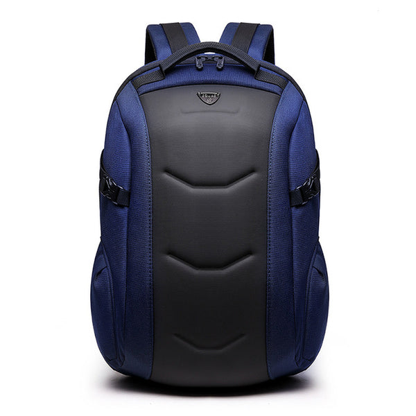 Multifunction Armour Backpack