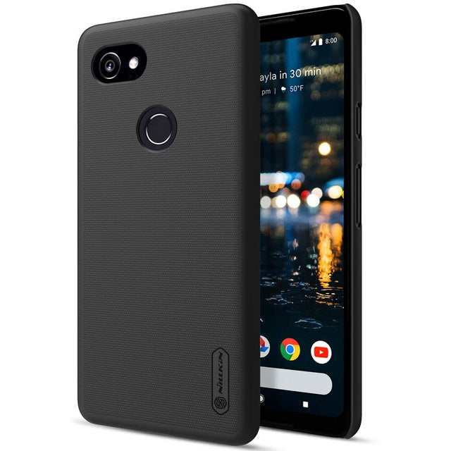 Google Pixel 2XL Frosted Shield Case