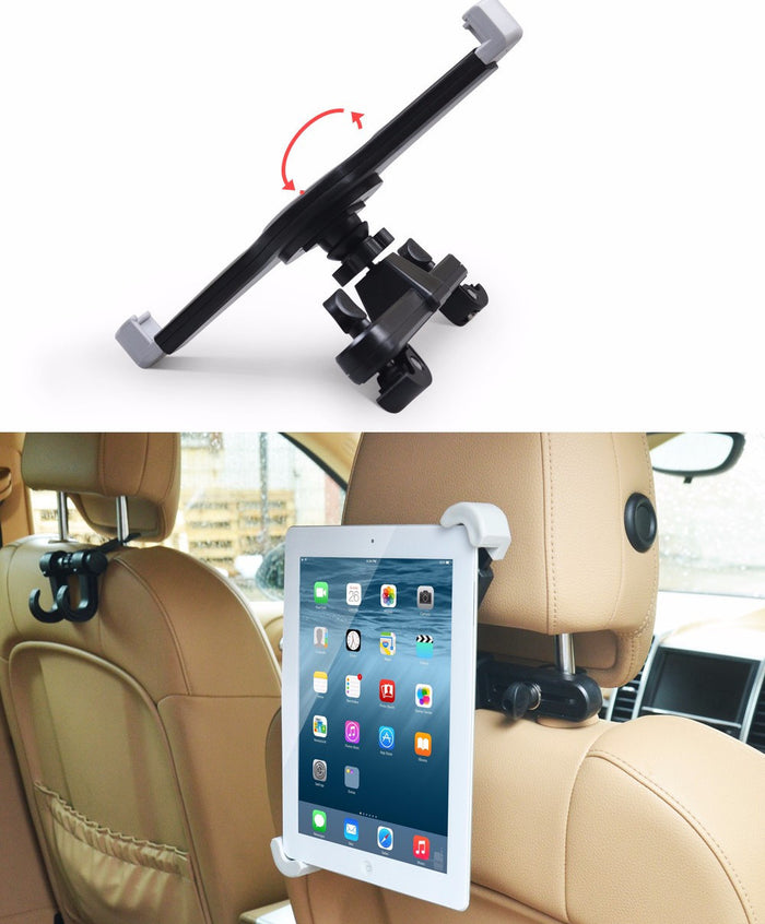Tablet Bracket/Mount for Car