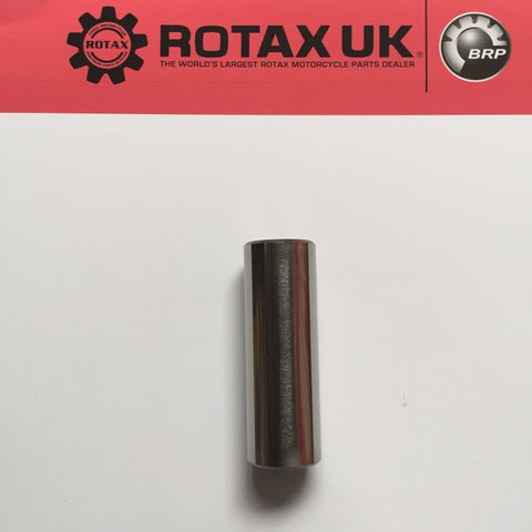 216175 - Gudgeon Pin 22x65mm for various engine types.