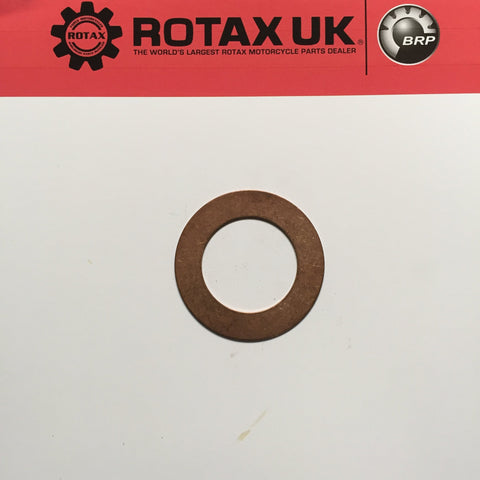 227736 - Thrust Washer (294934) 20mm for various engine types.