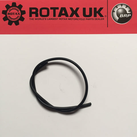 230854 - O Ring 2.5mm for engine types: 504, 560, 604.