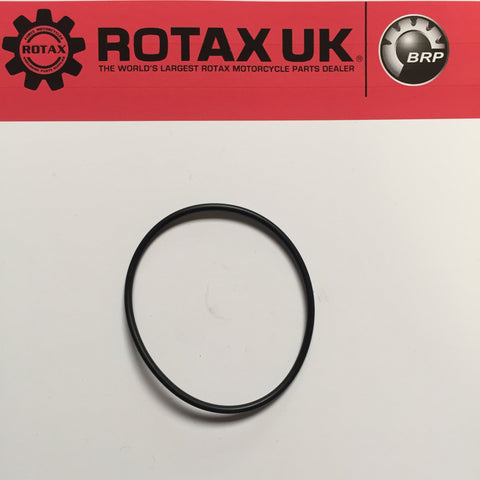230920 - O Ring (O/F 4T) 60x2.5mm for engine types: 348, 504, 560, 605, 655.