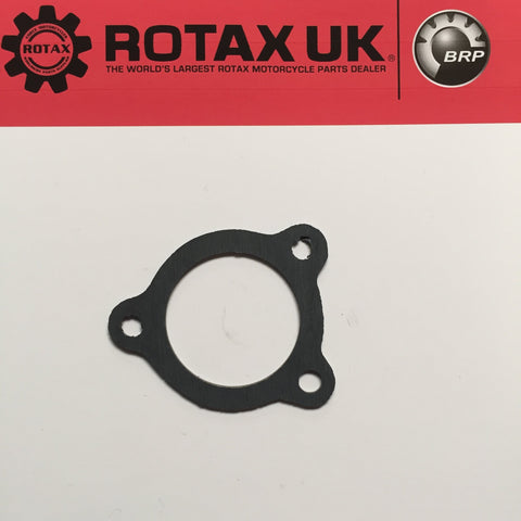 230931 - Exhaust Gasket - 3 Bolt - (was 230930) for engine types: 129, 258.