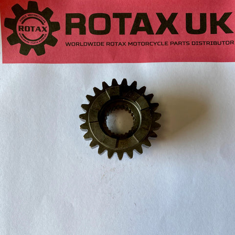 234-879 - Gear Pinion 23 Tooth