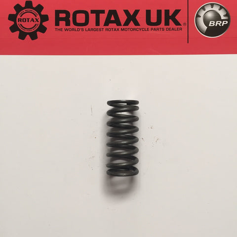 239162 - Clutch Spring 44.5mm for engine types: 655.