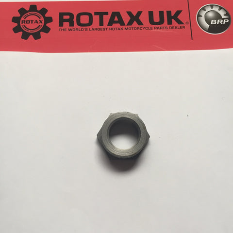 242610 - Nut - Crank - M18x1.5mm - (10.6mm Deep) for engine types: 240, 280.