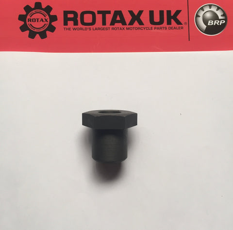 242630 - Rotor Nut - M16x1.5mm for engine types: 244.