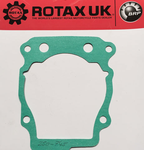 250745 - Gasket 0.5mm for engine types: 257.