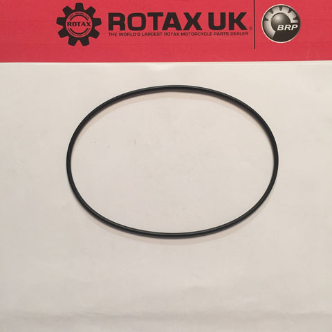 250280 - O Ring 105x2.5mm for engine types: 100, 122, 123, 125.