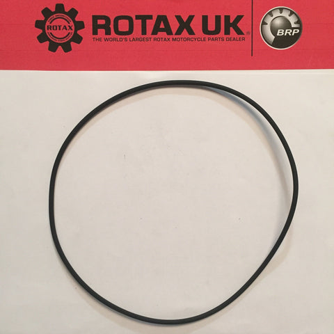 250750 - O Ring Head - 129x2.5mm for engine types: 237, 257, 267.
