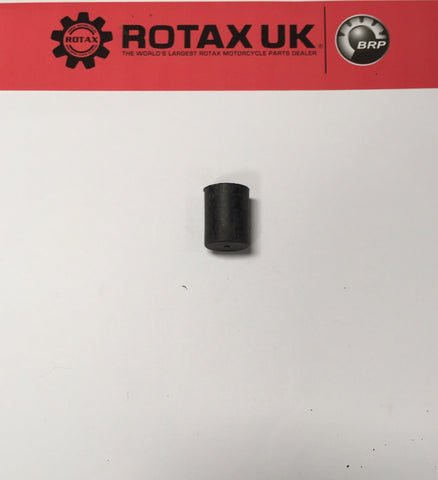 260310 - Silencer Rubber for engine types: 655.