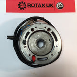 292578 - Motoplat - Rotor & Stator Assembly for engine types: 124.