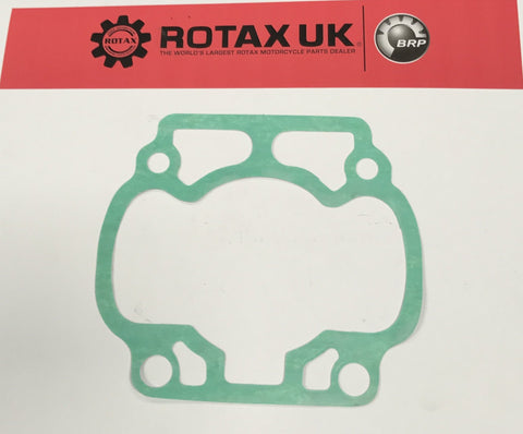 650070 - Gasket 0.2 for engine types: 129, 258.