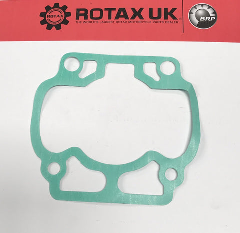 650071 - Gasket 0.3 for engine types: 129, 258.