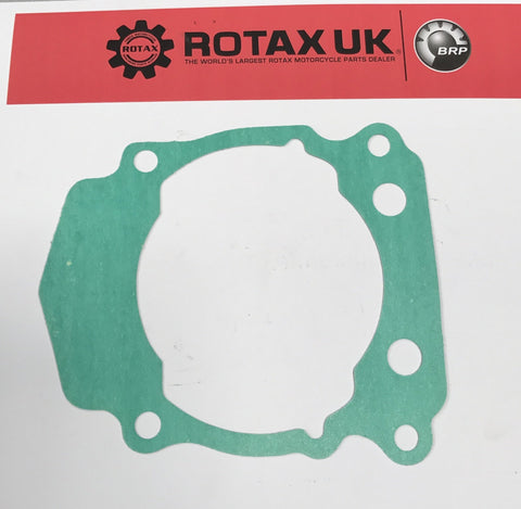 640080 - Gasket 0.5 for engine types: 237, 267 TL.