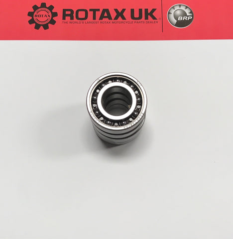 932662 - Ball Bearing 6004 Tn9c3 - 20-42-12 for engine types: 129, 256, 258