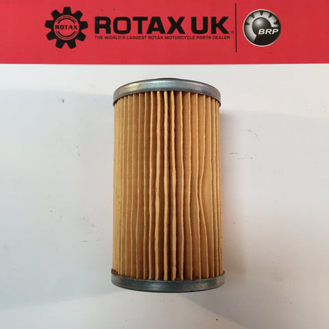 956745 - Oil Filter 91.5mm for engine types: 990.