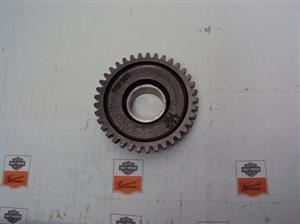 234-353 - Gear Free Wheel 37 Tooth - (Previously 234-350)