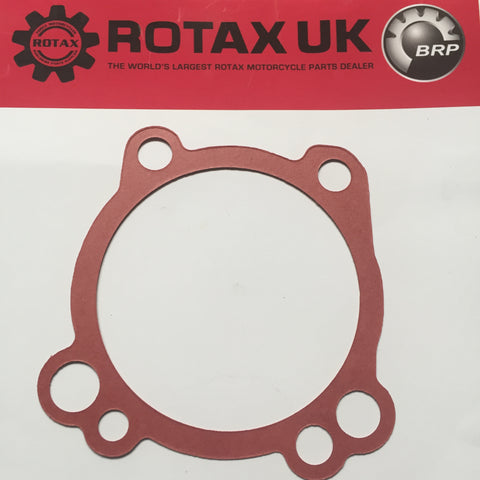 230820 - Cylinder Base Gasket for engine types: 348, 504, 560.