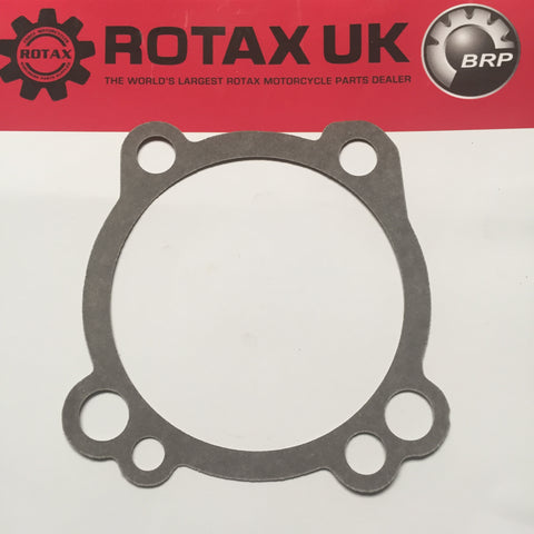 230825 - Cylinder Base Gasket 0.5mm for engine types: 348, 560, 604.
