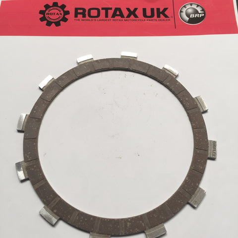 259-905 - 2.6mm Friction Plate