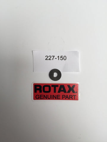 227150 Friction Washer Rotax