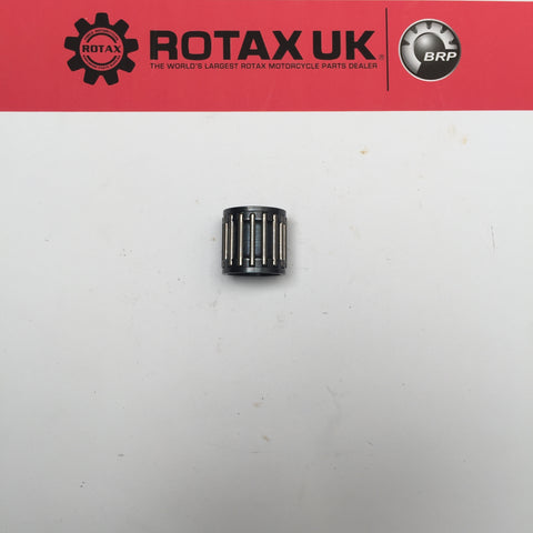 932905 - Bearing - Small End 18/22/22mm (was 932904) for many different engine types.