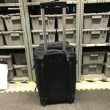 Rotax Ultimate Power Trolley Bag
