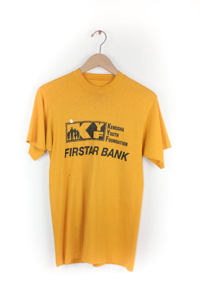 #6 FIRSTAR BANK