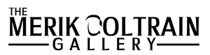 The Merik Coltrain Gallery