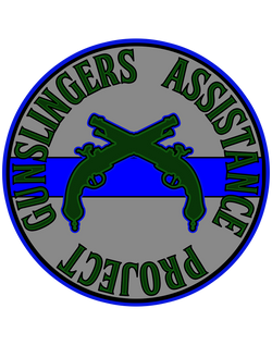 Gunslingers Assistance Project