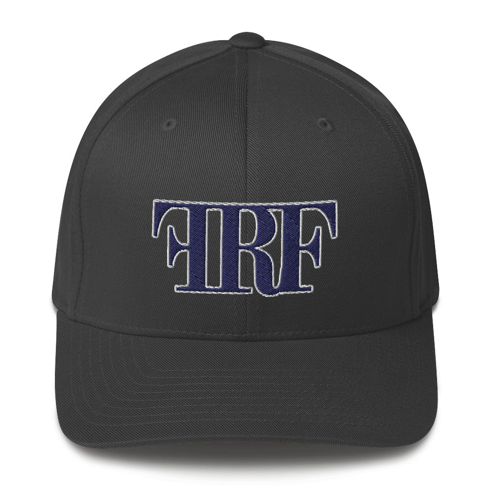 Flexfit FRF Hat