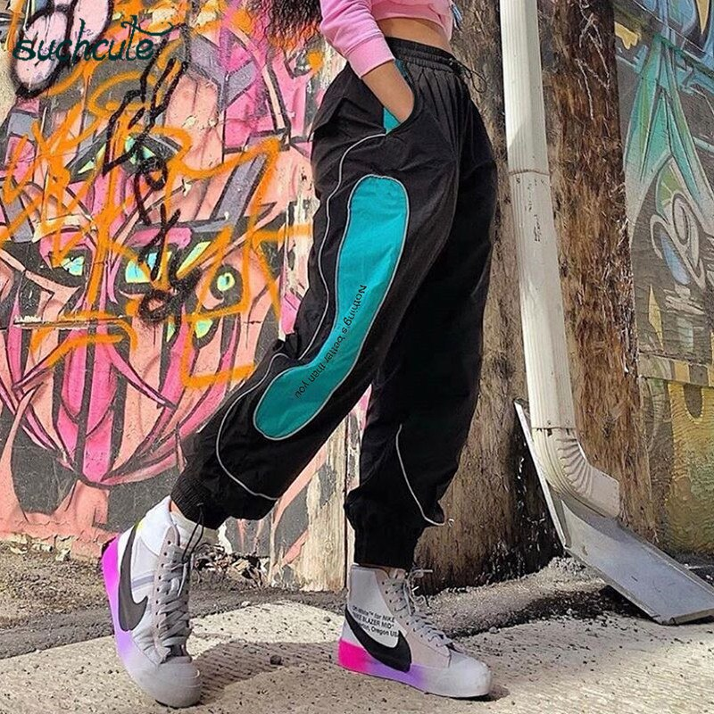 Future Girl Jogger Pants
