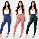 Bella Corset Leggings