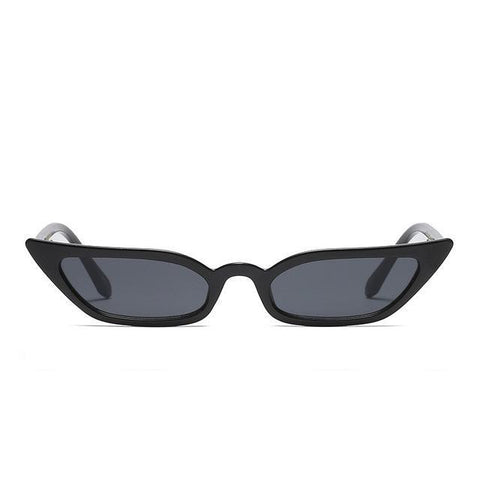 Low Pro Cat Eye Sunglasses