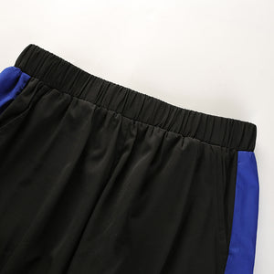 Sporty Spice Pencil Pants